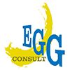 EGG Consult